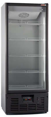 Холодильный шкаф Ариада R700 VSX
