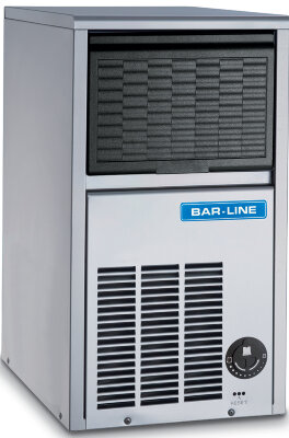 Льдогенератор Bar Line (Scotsman) B-M 2006 AS
