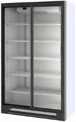 Холодильный шкаф Snaige CD 1000S-1121