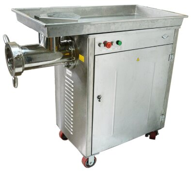 Мясорубка Торгмаш МИМ-1000М
