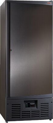 Холодильный шкаф Ариада R700 VX