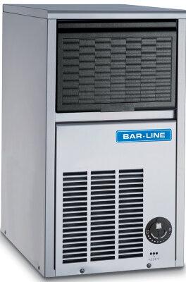 Льдогенератор Bar Line (Scotsman) B-M 2006 WS