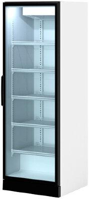 Холодильный шкаф Snaige CD 700-1121