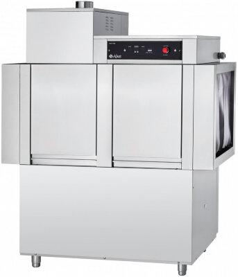 Туннельная посудомоечная машина Abat МПТ-1700-01 правая