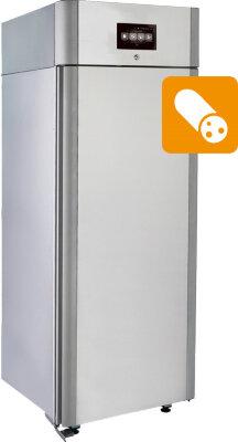 Шкаф для вызревания салями Polair CS107-Salami