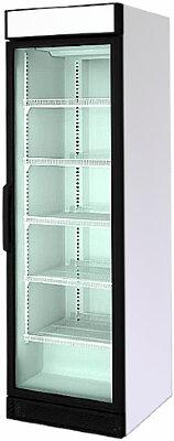 Холодильный шкаф Snaige CD 555D-1121