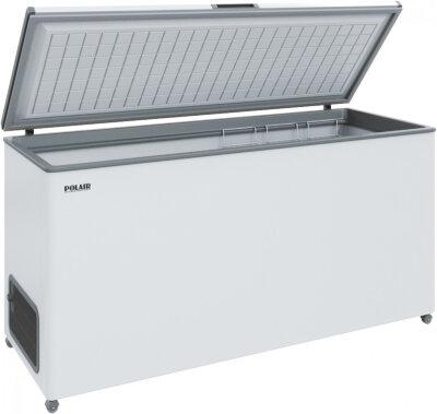 Морозильный ларь Polair SF150-L