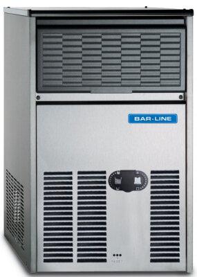 Льдогенератор Bar Line (Scotsman) B-M 3008 WS