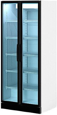 Холодильный шкаф Snaige CD 800-1121