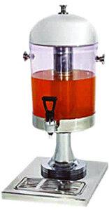Диспенсер для напитков Assum JDS-1S